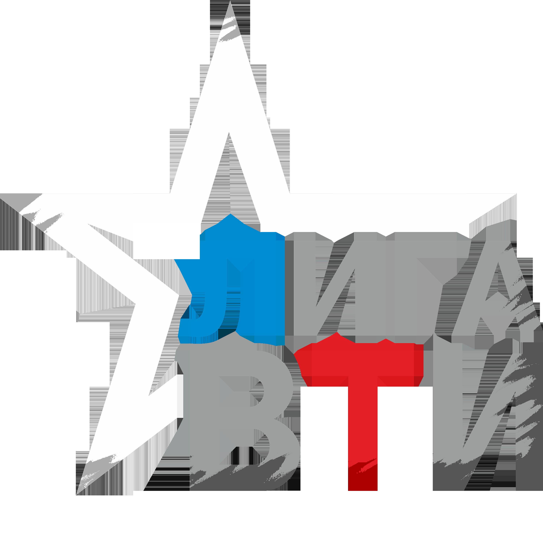 """Региональная общественная организация """"ЛИГА ВОЕННО-ТАКТИЧЕСКИХ ИГР"""""""